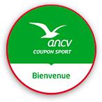 Logo coupon sports ANCV