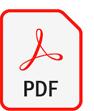 Document pdf en téléchargement
